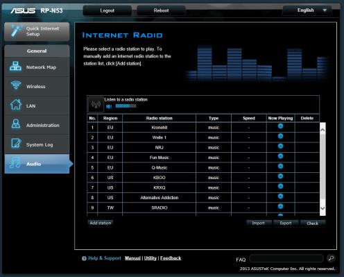 ASUS RP-N53, expande la señal WiFi a todas las esquinas de tu casa [Reseña] - Panel-6