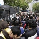 Watch Dogs cobró vida en la Ciudad de México - Watch-Dogs-Mexico-0571
