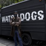 Watch Dogs cobró vida en la Ciudad de México - Watch-Dogs-Mexico-1095