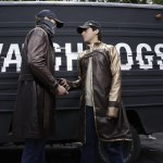 Watch Dogs cobró vida en la Ciudad de México - Watch-Dogs-Mexico-1131