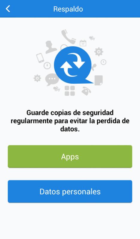 Mobolive, te permite personalizar tu android y aplicarle temas [Reseña] - aplicacion-respaldo-mobolive-468x800