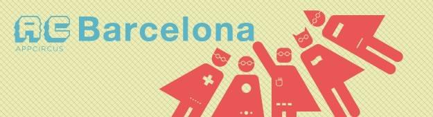El sector de las apps móviles apunta hacia la TV - appcircus-barcelona