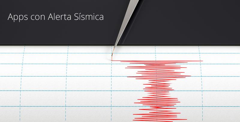 Apps con alerta sísmica para tu celular ¡Prepárate para el temblor! - apps-alerta-sismica