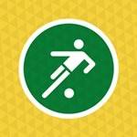 Apps del Mundial Brasil 2014 para Nokia Lumia y ASHA - apps-para-nokia-del-mundial-onefootbail