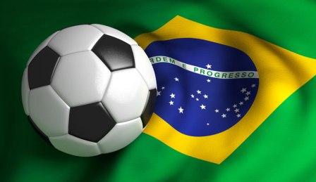 Curiosidades del mundial Brasil 2014 que te gustará conocer