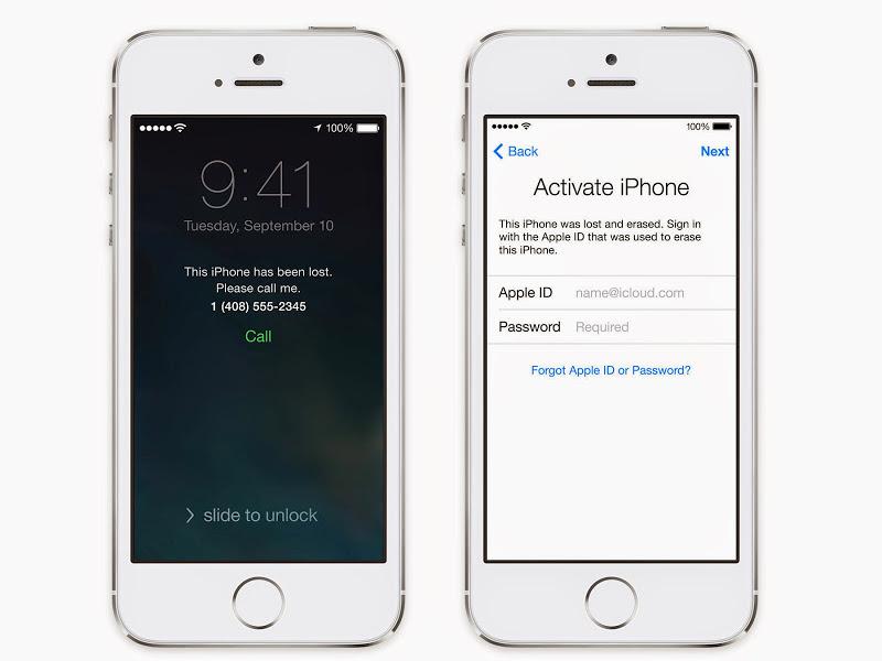 Hackean iCloud para desbloquear iPhones robados - desbloquear-iphone-robado-icloud