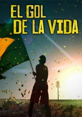 "Netflix presenta ""El Gol de la vida"", un documental sobre Futbol en Brasil - el-gol-de-la-vida"