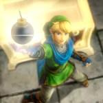 Todo lo que sabemos acerca de Hyrule Warriors, lo nuevo de Zelda para Wii U - hyrule-warriors-03