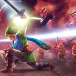 Todo lo que sabemos acerca de Hyrule Warriors, lo nuevo de Zelda para Wii U - hyrule-warriors-04