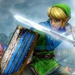 Todo lo que sabemos acerca de Hyrule Warriors, lo nuevo de Zelda para Wii U