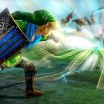 Todo lo que sabemos acerca de Hyrule Warriors, lo nuevo de Zelda para Wii U - hyrule-warriors-17
