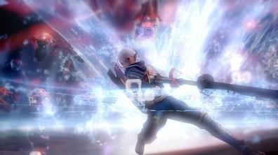 Todo lo que sabemos acerca de Hyrule Warriors, lo nuevo de Zelda para Wii U - hyrule-warriors-21