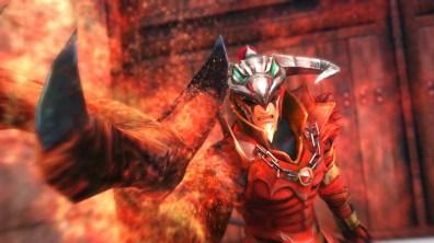 Todo lo que sabemos acerca de Hyrule Warriors, lo nuevo de Zelda para Wii U - hyrule-warriors-24