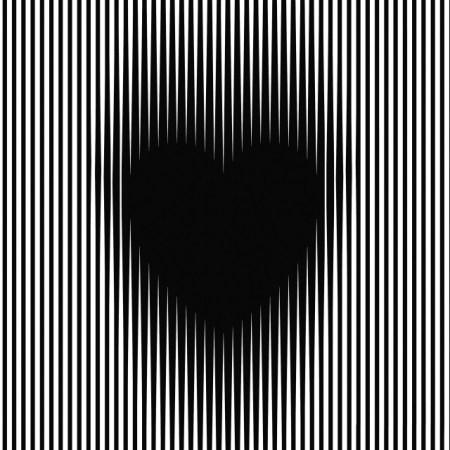 Las mejores ilusiones ópticas del 2014 ¡No dejes de verlas!
