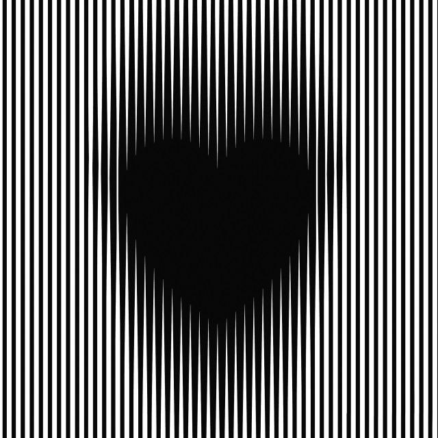 Las mejores ilusiones ópticas del 2014 ¡No dejes de verlas! - mejores-ilusiones-opticas
