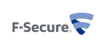 Navegar anónimamente y seguro con F-Secure Freedome para iOS y Android