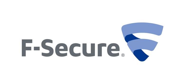 Navegar anónimamente y seguro con F-Secure Freedome para iOS y Android - navegar-anonimo-internet