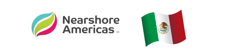 Nearshore Americas, llega al mercado mexicano - nearshore-americas-mexico