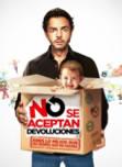 No se aceptan devoluciones y otros estrenos de Netflix en Mayo - no-se-aceptan-devoluciones