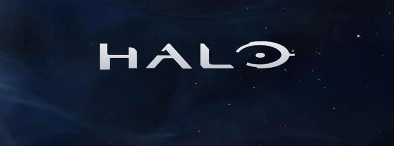 El E3 2014 se aproxima y esto es lo que veremos - nuevo-halo-e3-2014