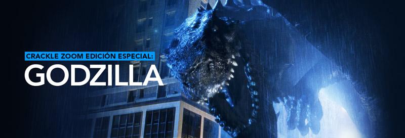 Ve la película de Godzilla de 1998 y su serie animada online - pelicula-godzilla-online