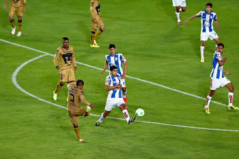 Pumas vs Pachuca en vivo, Liguilla Clausura 2014 - pumas-vs-pachuca-en-vivo-liguilla-2014