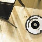 iRobot Roomba Serie 600, el robot que hace la limpieza del hogar ¡El regalo perfecto para mamá! - roomba-620-robot-de-limpieza