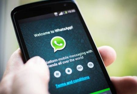 Cómo utilizar WhatsApp con 2 números en el mismo celular