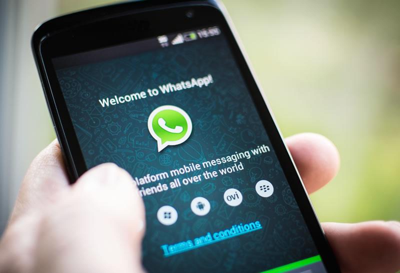 Cómo utilizar WhatsApp con 2 números en el mismo celular - usar-whatsapp-con-dos-numeros