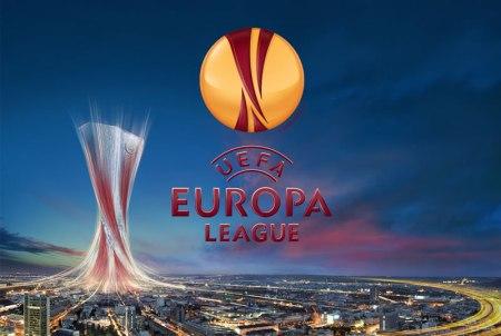 Valencia vs Sevilla en vivo, Semifinal Europa League 2014 (vuelta)