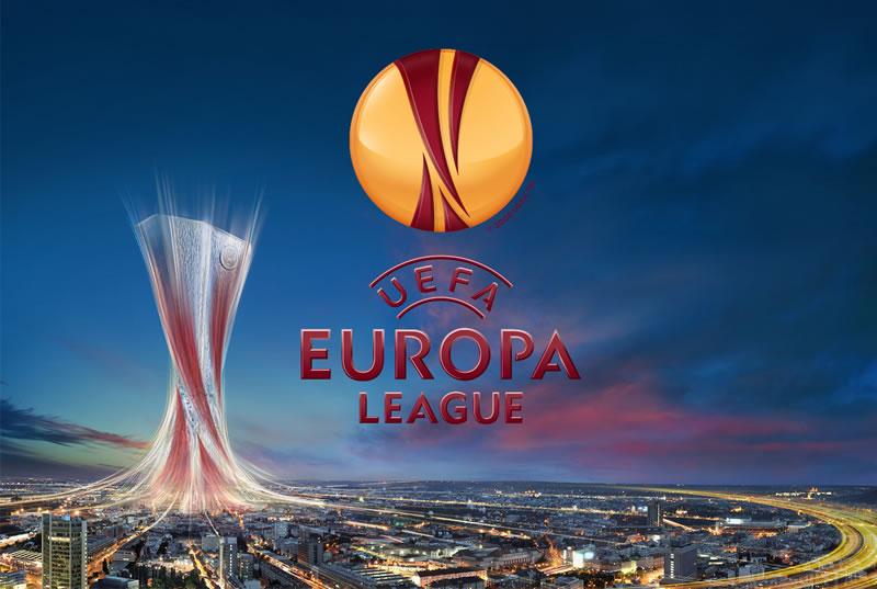 Valencia vs Sevilla en vivo, Semifinal Europa League 2014 (vuelta) - valencia-vs-sevilla-en-vivo-europa-league-2014