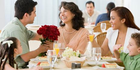 5 Regalos originales para el día de las madres que la sorprenderán - y-el-regalo-para-mami-suegra_4214