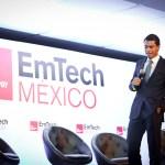EmTech México 2014 este mes de Junio ¡No te la pierdas! - Director-asociado-de-Solben-daniel-gomez