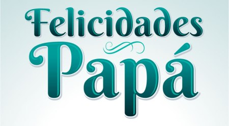Historia del Día del Padre en México y el mundo ¡Conócela!