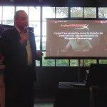 HyperX presenta su nuevas memorias HyperX Fury - Memoria-HyperX-Fury-de-Kingston-3