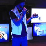 Samsung GALAXY Camera 2 y NX mini son lanzadas en México - Samsung-Camera-2-Omar-Borkan669