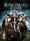 Estrenos en Netflix durante Junio 2014 - blanca-nieves-y-el-cazador-netflix
