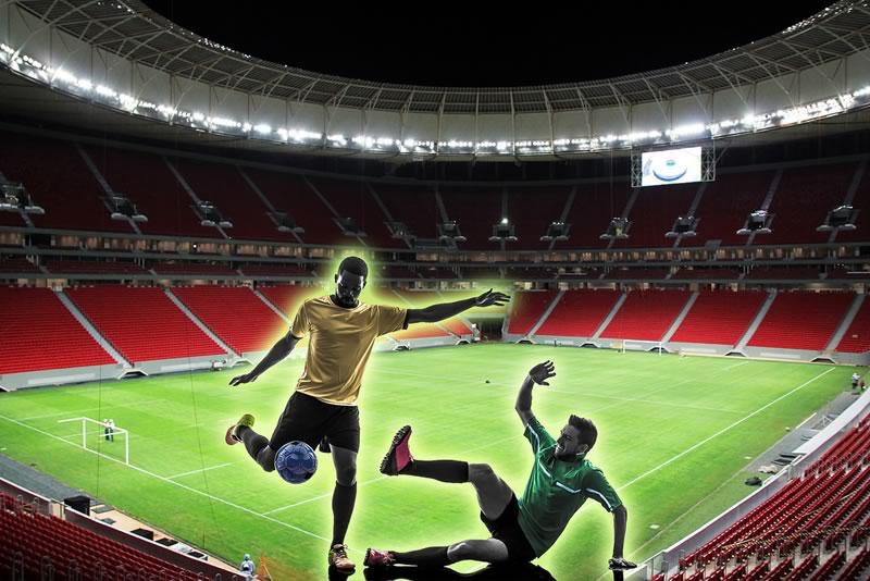 El efecto de la ansiedad, adrenalina y la fatiga para el futbolista - efecto-fatiga-en-futbolistas