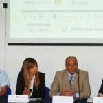 EmTech México 2014 este mes de Junio ¡No te la pierdas! - emtech1