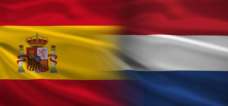 España vs Holanda en vivo en internet, Mundial 2014 - espana-vs-holanda-en-vivo-brasil-2014