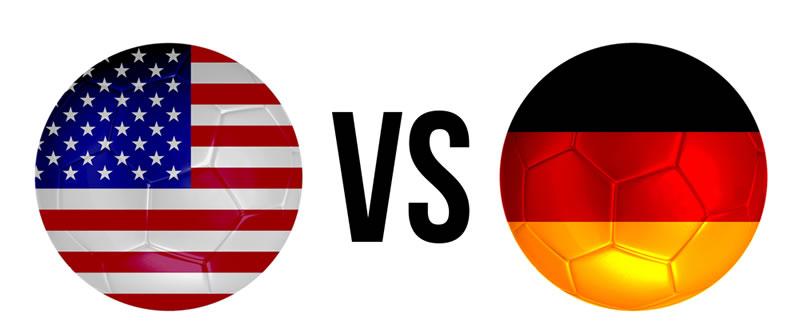 Partido Estados Unidos vs Alemania en vivo este 26 de Junio - estados-unidos-vs-alemania-26-junio-mundial-2014
