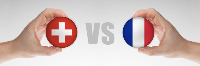 francia vs suiza en vivo brasil 2014 Francia vs Suiza: Cómo ver el partido en vivo por internet