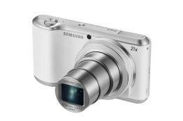 Samsung GALAXY Camera 2  y NX mini son lanzadas en México - galaxy-camera-2-1