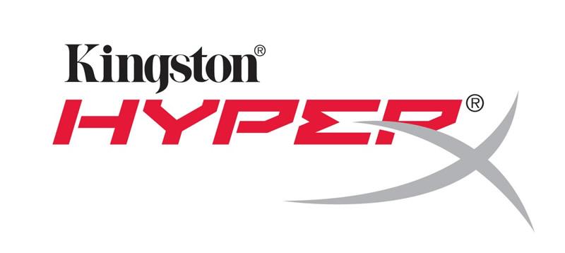 HyperX estará presente en Campus Party México 2014 - hyperx-campus-party-mexico-2014