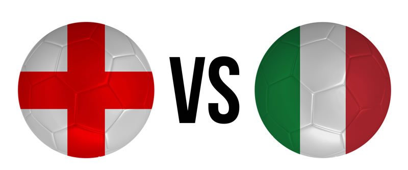 Inglaterra vs Italia en vivo en internet, Mundial 2014 - inglaterra-vs-italia-en-vivo-brasil-2014