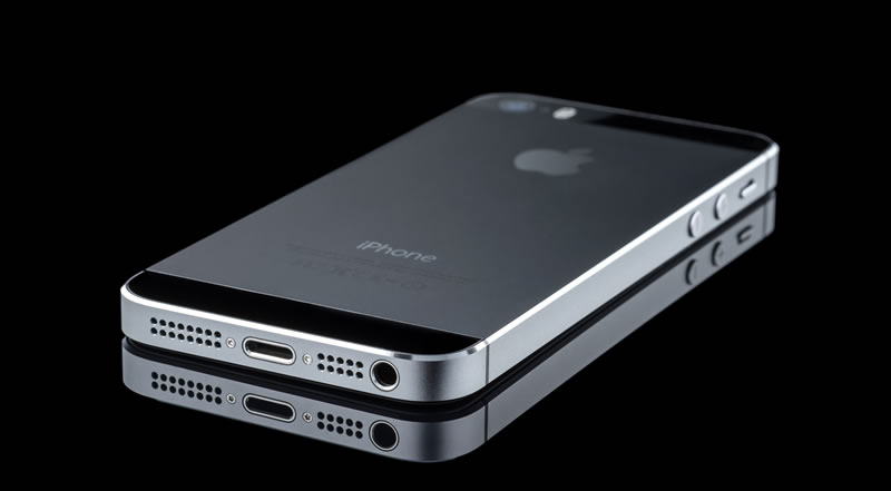iPhone, el regalo del Día del Padre más buscado - iphone-regalo-dia-del-padre