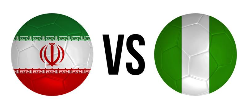 Irán vs Nigeria en vivo por internet, Mundial Brasil 2014 - iran-vs-nigeria-en-vivo-brasil-2014
