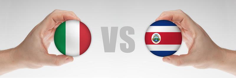 Partido Italia vs Costa Rica en vivo por internet, Mundial 2014 - italia-vs-costa-rica-en-vivo-brasil-2014