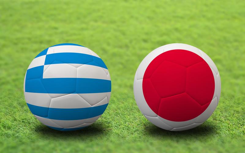 Japón vs Grecia en vivo por internet, Copa del Mundo 2014 - japon-vs-grecia-en-vivo-copa-del-mundo-2014