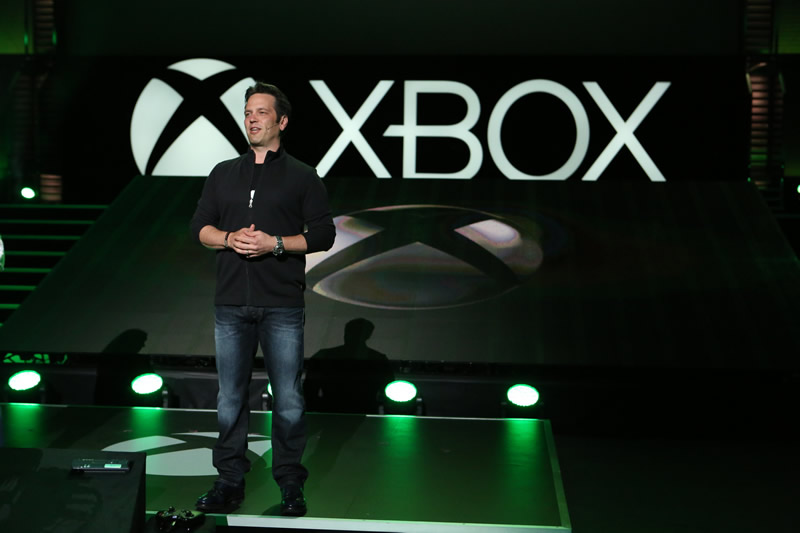 juegos xbox one anunciados E3 Estos son los juegos para Xbox anunciados en E3 2014 y más